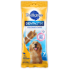 Dentastix Raza Grande Pedigree