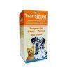 Transimed 15 ml
