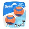 Chuckit Ultra Ball Medium 2 PK