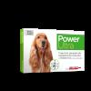 Power Pipeta Power Ultra Perro 11 a 20 Kilos