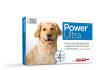 Power Pipeta Power Ultra Perro 21 a 40 Kilos