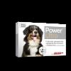 Power Pipeta Power Ultra Perro 41 a 60 Kilos