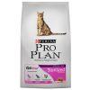 Pro Plan Cat Sterilized Optirenal
