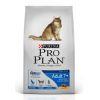 Pro Plan Cat Vital Plus 7+ Optiage