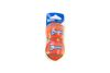 Chuckit Tenis Ball Small 2 PK