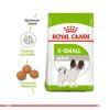Royal Canin X-Small Adulto