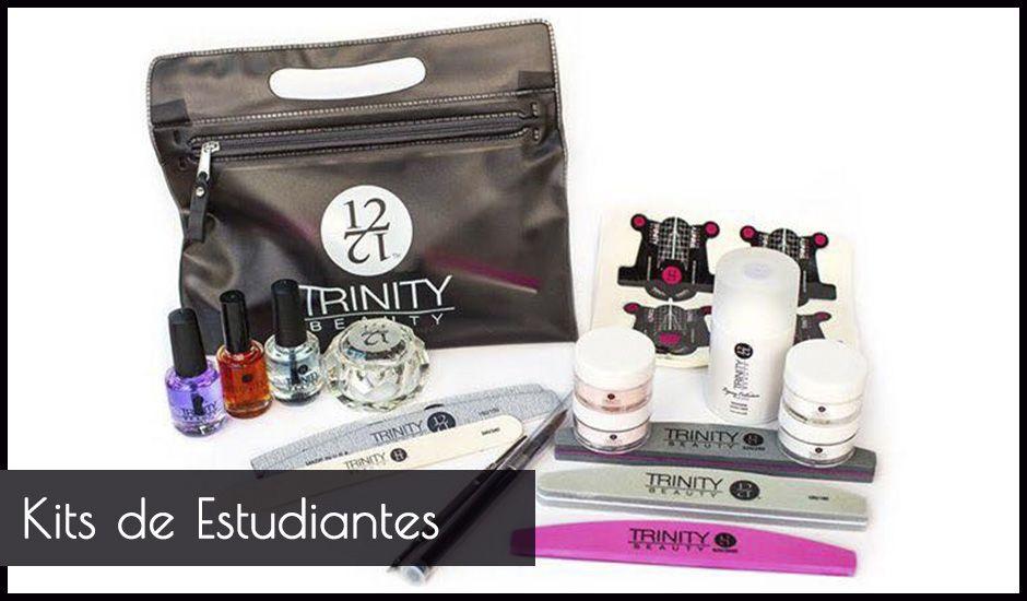 Trinity Beauty