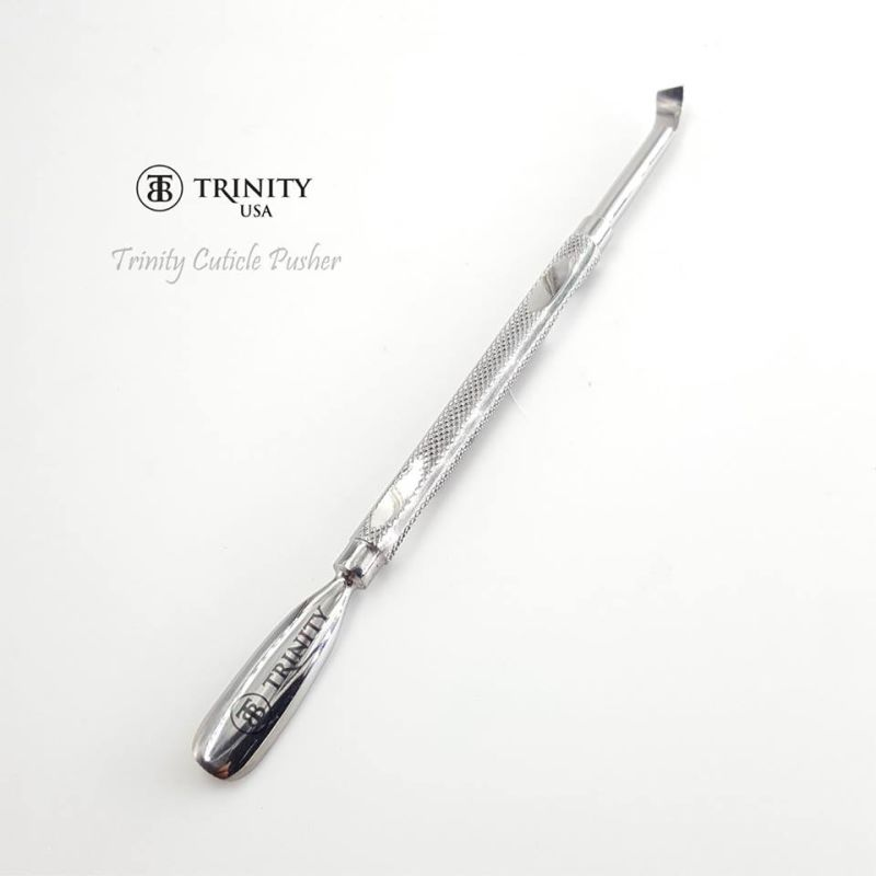 Trinity Cuticle Pusher
