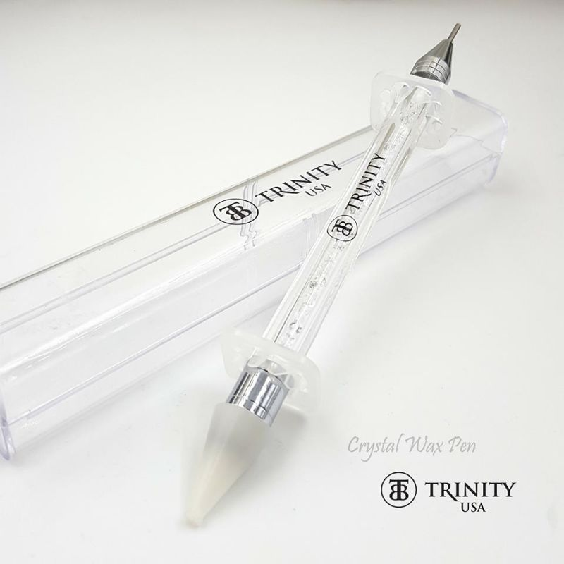 Trinity Lapiz para Cristales (Crystal Pick Up Pen)