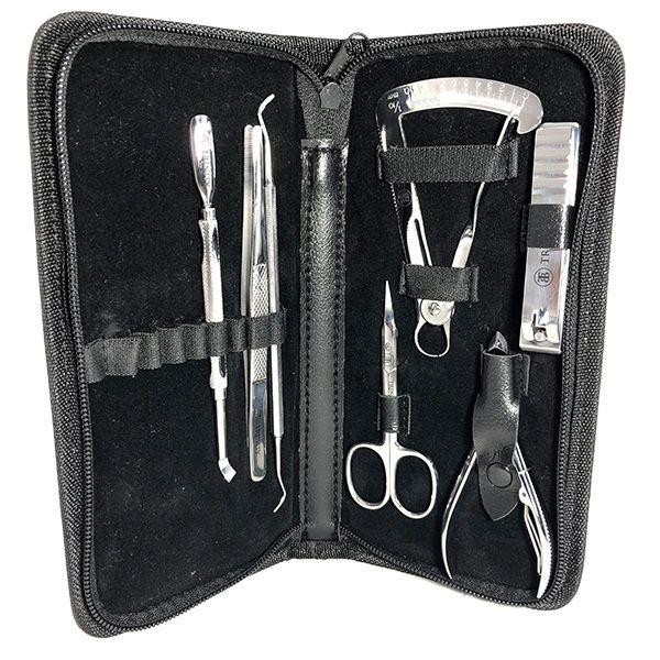 Trinity Pro Tool Kit