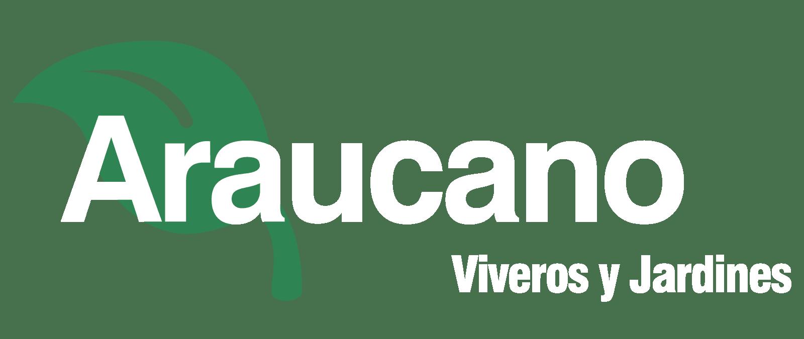 Viveros y Jardines Araucano