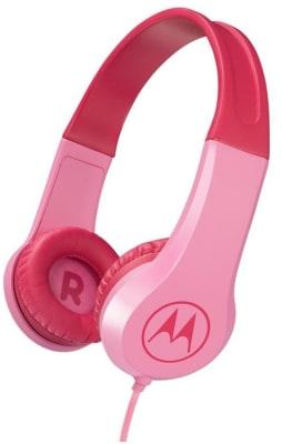 Audifonos Squads 200 Motorola1