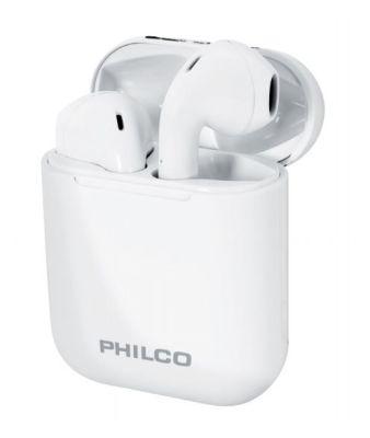 Audifono Touch Tw2b Philco1