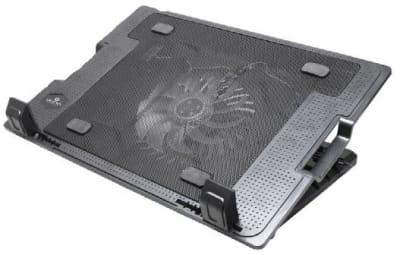 Ventilador Notebook 29utx Ultra1