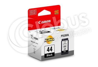 Cartridge Canon 441