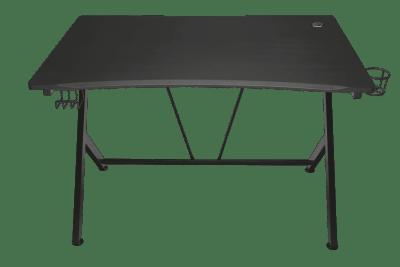 Escritorio Dominus Gaming Desk Gxt711 Trust 1