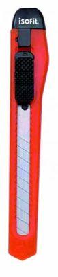 Cuchillo Cartonero Chico N°1201