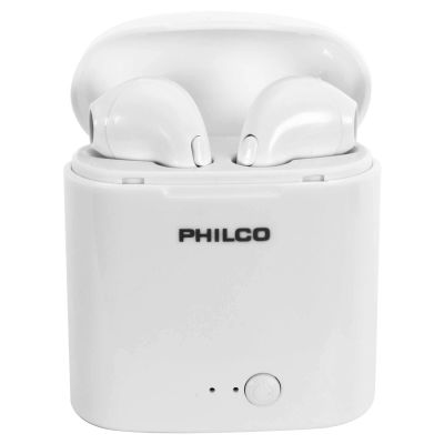 Audifonos True Wireless Twd1b Philco1