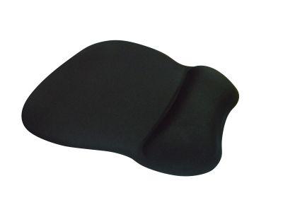 Mouse Pad Reposa Muñecas Isofit1