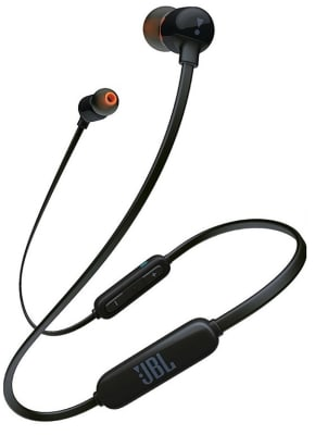 Audifono Tune 110 Bluetooth Jbl1