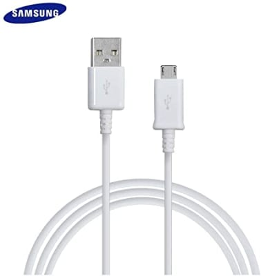 Cable Samsung micro usb1