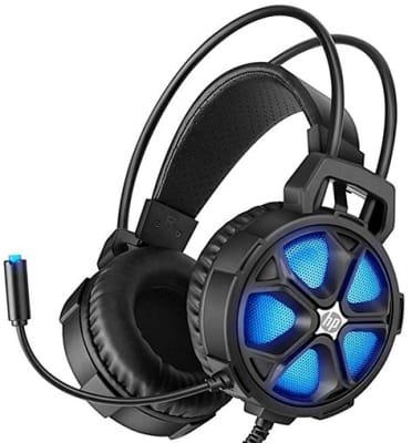 Gaming Headset H4001