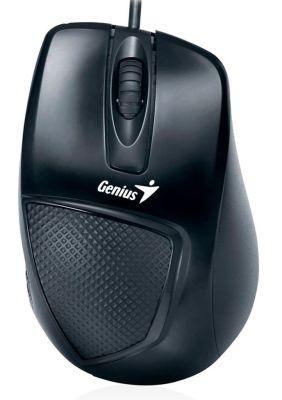 Mouse Genius DX-150X1