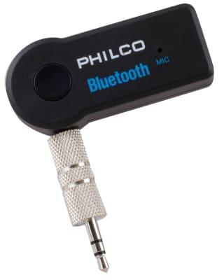 Transmisor Bluetooth Philco Bt1001