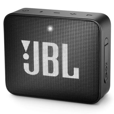 Parlante Go2 Jbl1