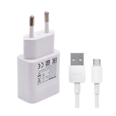Cargador Carga Rápida Micro Usb Huawei1