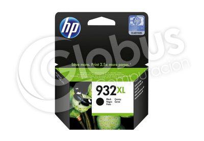 Cartridge 932 HP Xl Negro1
