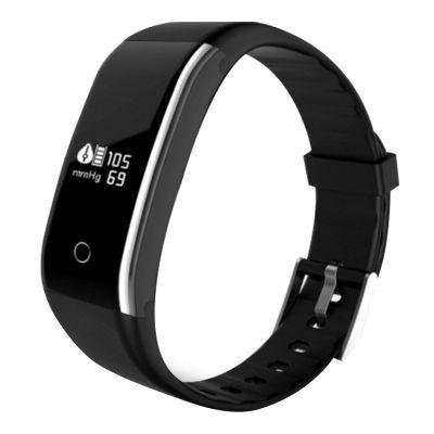 Smart Watch B021b Philco1