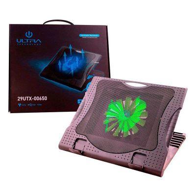 Ventilador Notebook Ultra1