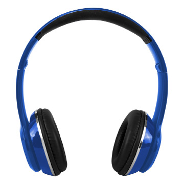 Audifonos Bluetooth Monster 7252