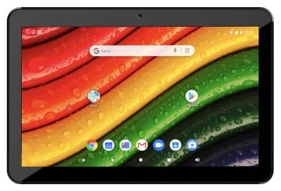 Tablet Mbx 10
