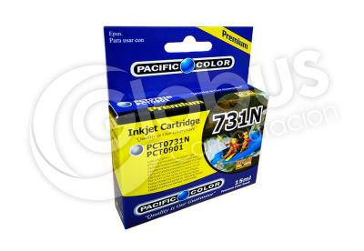 Cartridge 731N Pacific Color1