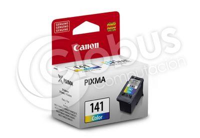Cartridge Canon 1411