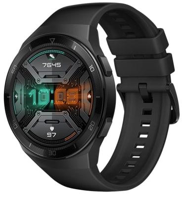 Reloj Inteligente Watch Gt 2e 1