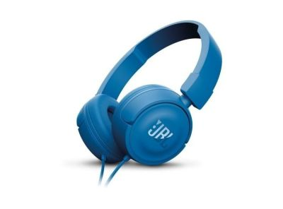Audifonos T450 Azul Jbl1