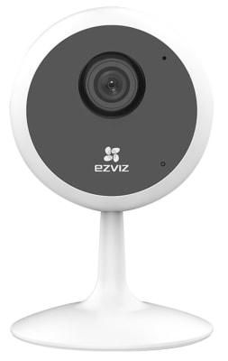 Camara C1C HD 720P Hikvision 1
