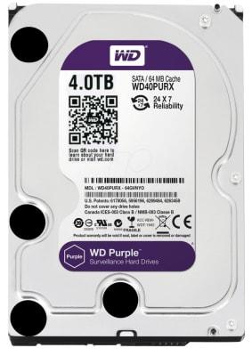 Disco 4Tb 3.5 Western Digital1