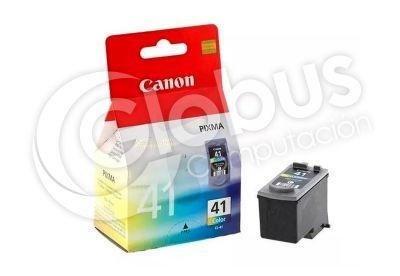 Cartridge Canon 411