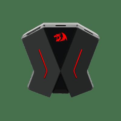 Conversor Multiplataforma Eris GA200 Redragon1