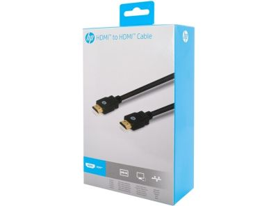 Cable Hdmi 3.0 Mts. Pro Ultra HD1