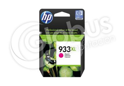 Cartridge 933 HP Xl Magenta1