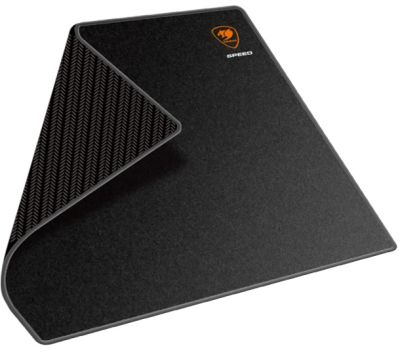 Mouse Pad Speed 2-S Cougar1