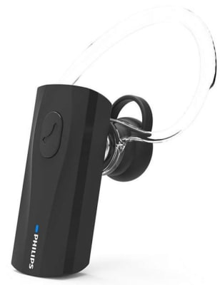 Monoauricular Bluetooth Shb1103 Philips1