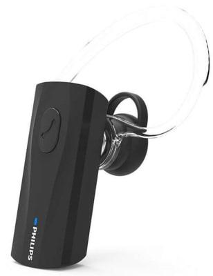 Monoauricular Bluetooth Shb1103 Philips1