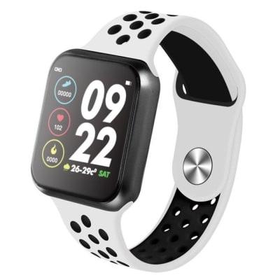 Smart Watch F81