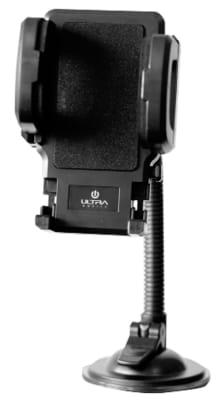 Soporte Celular Xr-525 Ultra1